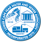 Lower Cape Fear Water & Sewer Authority